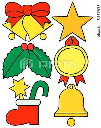 トップコレクション】 クリスマス ツリー 飾り イラスト , 壁紙