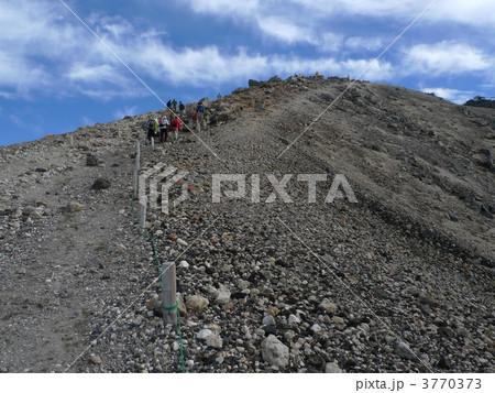 険峻の写真素材 - PIXTA