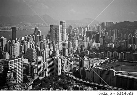 香港政庁の写真素材 - PIXTA
