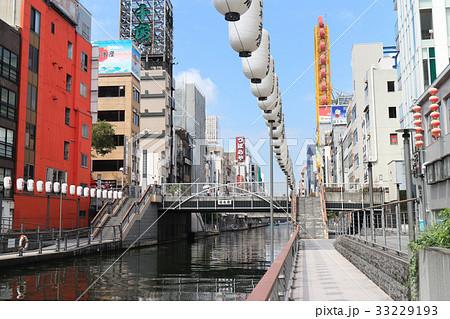 相合橋の写真素材 - PIXTA