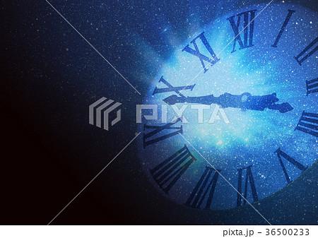 タイムトリップの写真素材 - PIX...