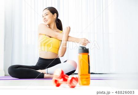8c95507175773 女性 フィットネスジム · 女性 スポーツウェア ヨガ