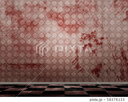 Background Blood Floor Grunge Dirty Bloody Texture Illustrations Pixta No need to register, buy now! background blood floor grunge dirty
