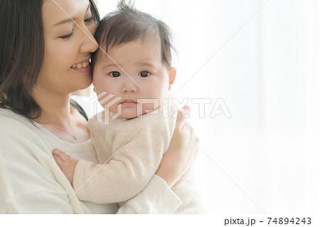 赤ちゃん ベビー の写真素材集 ピクスタ